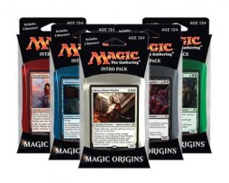 mtg_origins_intropack