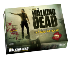 twd_game2_box