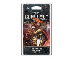 warhammer-40000-conquest-the-card-game-the-threat-beyond-war-pack