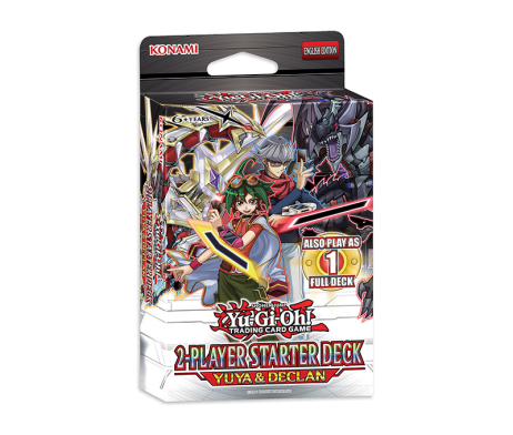 yuya-declan-2-player-starter-deck