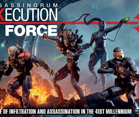executionforce