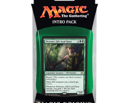 intro_pack_green