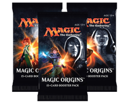 magic-the-gathering-magic-origins-booster-pack (1)