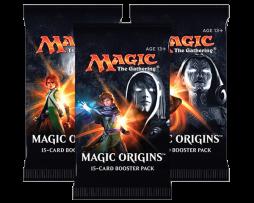 magic-the-gathering-magic-origins-booster-pack (1)