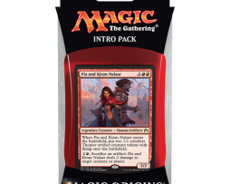 mtg_magic_origins_intro_pack