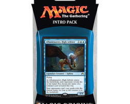 mtg_magic_origins_intro_pack_BLUE