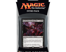 mtg_origins_intropack_black