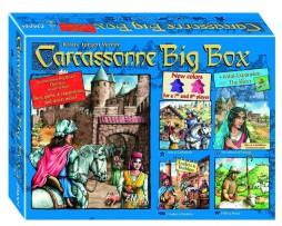 carcassonne_big_box