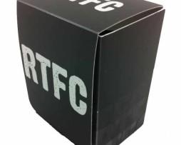 RTFC_deck_box