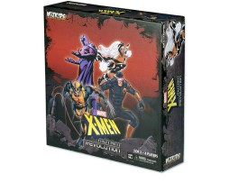 x-men-mutant-revolution-board-game-30668-p