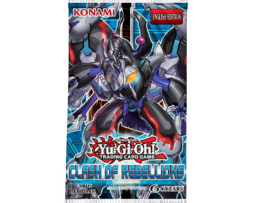 yugioh-clash-of-rebellions_1024x1024