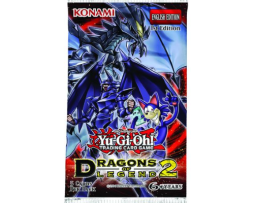 yugioh-dragons-legend-2_1024x1024