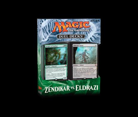 zendikar-vs-eldrazi-duel-deck