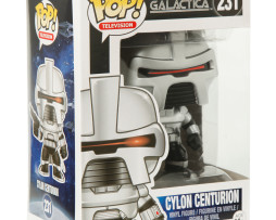 funko_pop_cylon_centurion