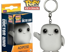 19744-pop-keychain-adipose