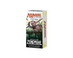 battle-for-zendikar-event-deck
