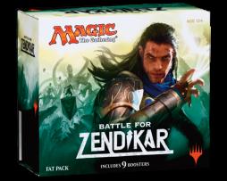 battle_fo_zendikar_fatpack