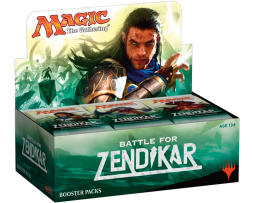 battle_for_zendikar_booster_box