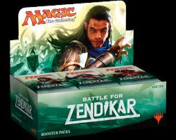 battle_for_zendikar_booster_box