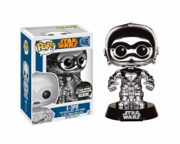 funko-pop-star-wars-e-3po-celebration-exclusive-chrome-vinyl-figure-877-p