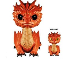 funko_the_hobbit_smaug_6_inch_oversized_dragon_pop_vinyl_figure_raw