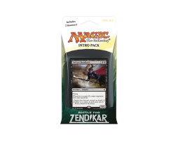 mtg-battle-for-zendikar-intro-pack-black