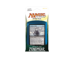 mtg-battle-for-zendikar-intro-pack-blue