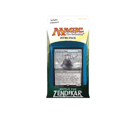 mtg-battle-for-zendikar-intro-pack-blue