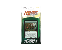 mtg-battle-for-zendikar-intro-pack-green