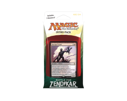 mtg-battle-for-zendikar-intro-pack-red
