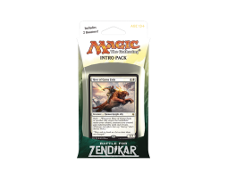 mtg-battle-for-zendikar-intro-pack-white