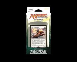 mtg-battle-for-zendikar-intro-pack-white