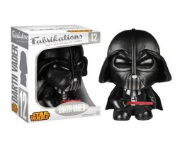 0002161_star-wars-darth-vader-fabrikations-plush-figure_500
