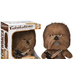 483733_pop_chewbacca_fabrikations_01