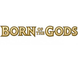 born-of-the-gods-logo-2