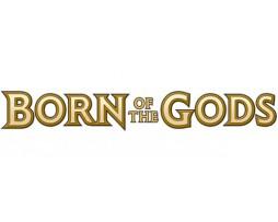 born-of-the-gods-logo-2