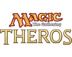 magic-the-gathering-theros-logo-500x500