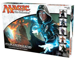 mtg_arena_of_the_planeswalkers
