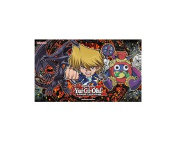 playmat-duelist-kingdom-chibi-joey