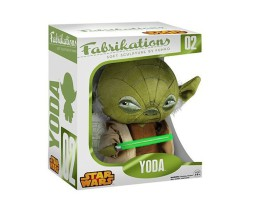 star-wars-yoda-fabrikations-funko