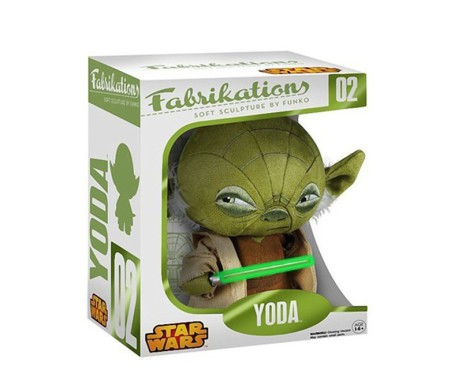 star-wars-yoda-fabrikations-funko