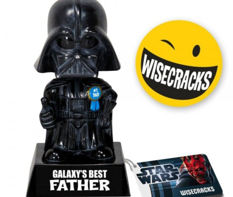 Darth-Vader-Trophy-For-The-Best-Father-In-The-Galaxy-600x600
