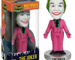 Funko-DC-Comics-Joker-1966-Wacky-Wobbler