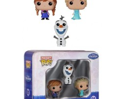 funko-pocket-pop-tin-pack-frozen-500x500