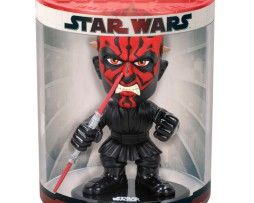 funko-star-wars-darth-maul-bobblehead-2