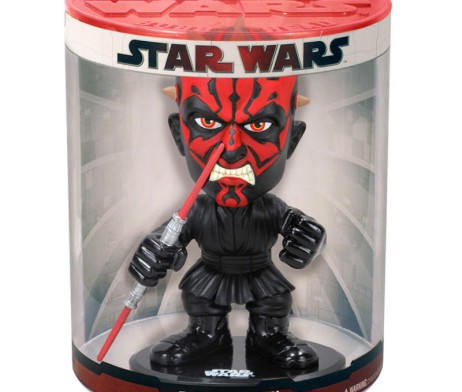 funko-star-wars-darth-maul-bobblehead-2