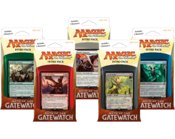 magic-the-gathering-oath-of-the-gatewatch-intro-pack