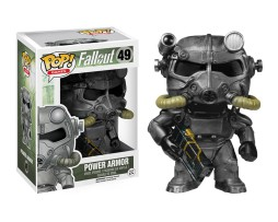 etc-popfigure-fo4-powerarmor