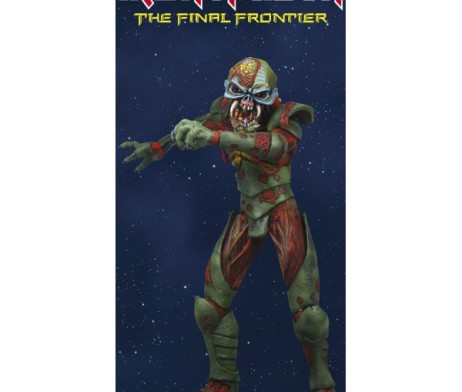 neca-iron-maiden-figurine-eddie-final-frontier