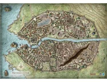 14828-neverwinter-campaign-map-vinyl-game-mat-30x42-375x285
